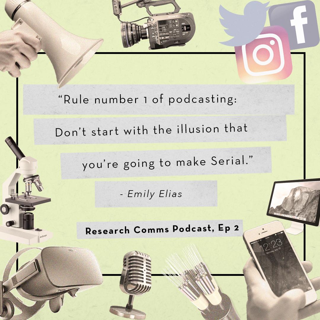 Elias Quote Card 1.jpg