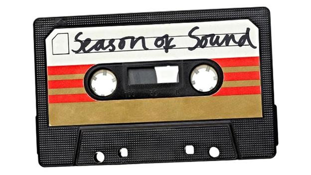 Season-of-Sounds-.jpg