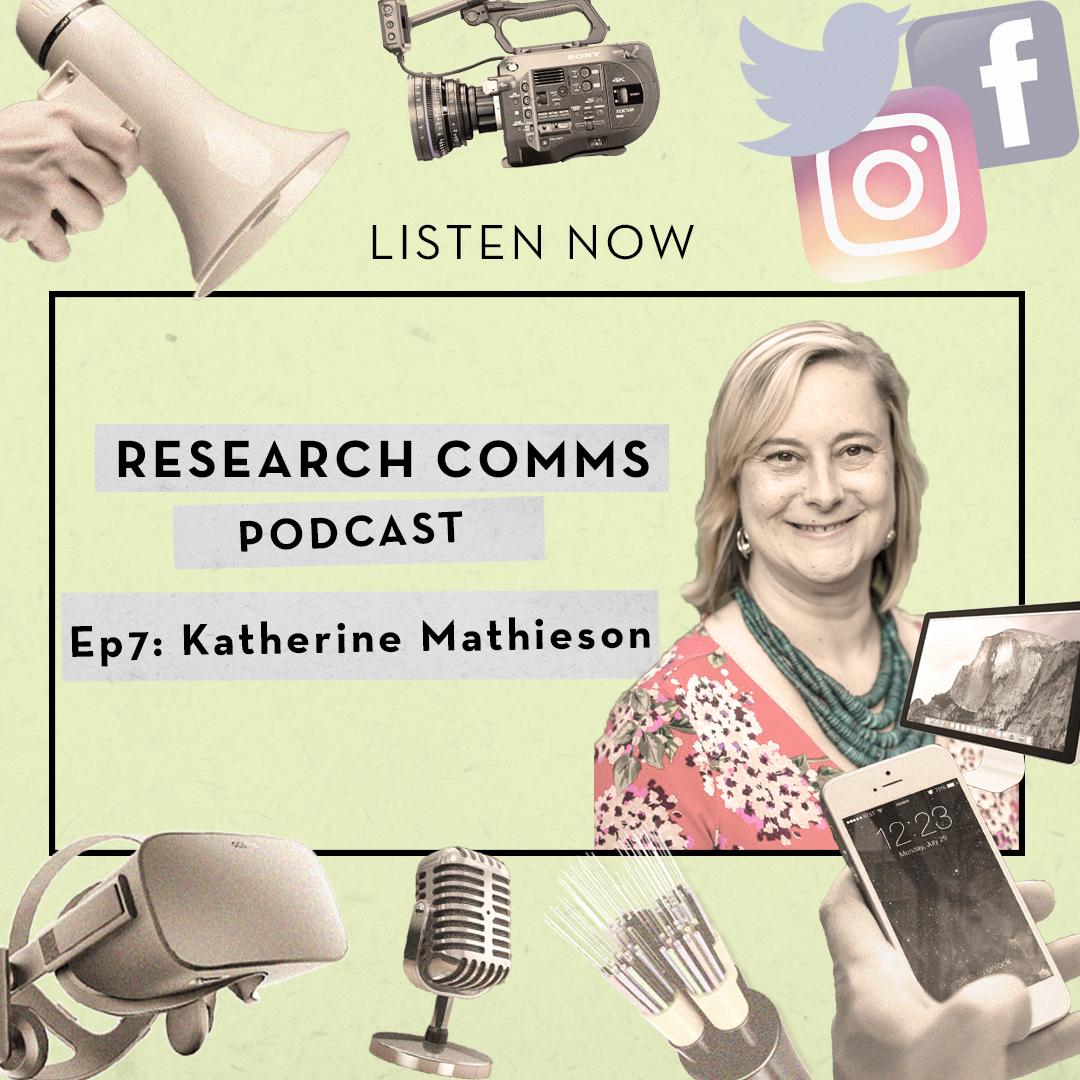 Katherine Mathieson promo.jpg