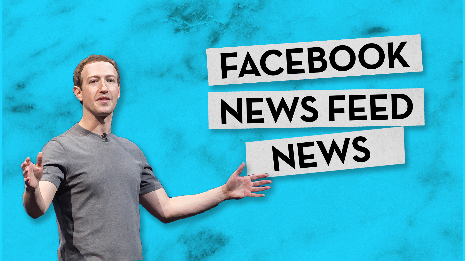 FB News Feed Blog Thumb.jpg