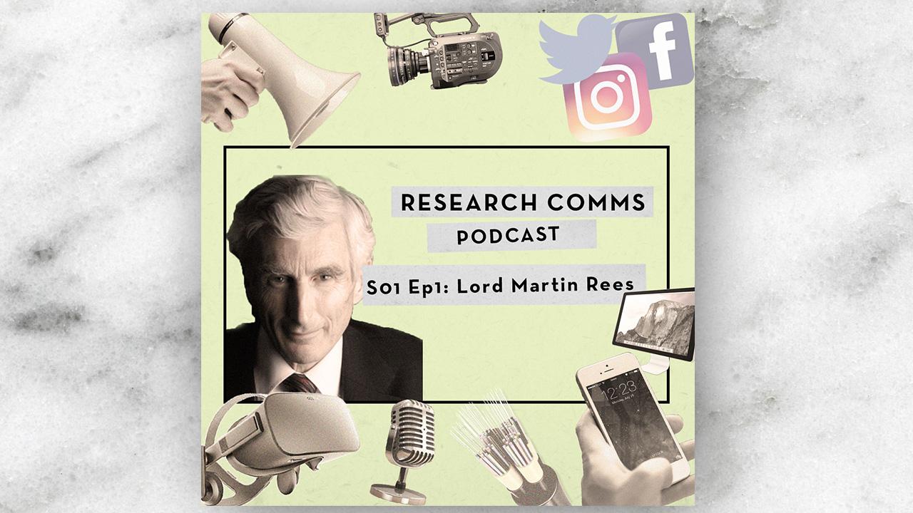 Martin Rees Blog Thumbnail.jpg