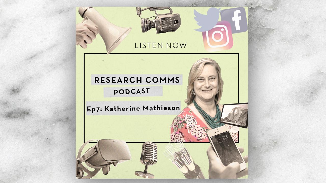 Podcast Ep6 Blog Thumb.jpg
