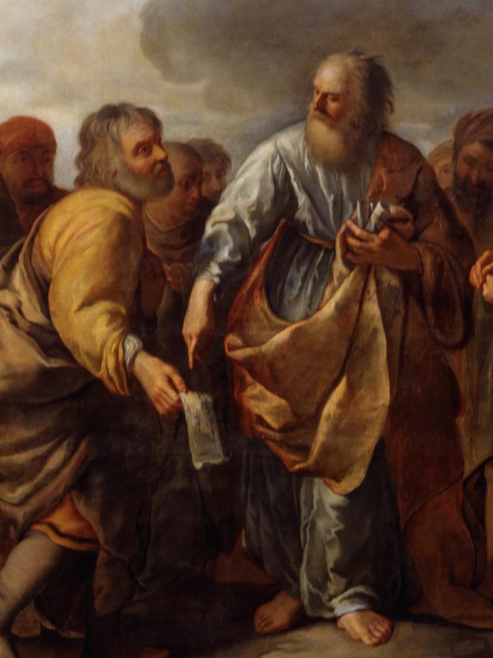 Next   SESSION  Exodus 18 Moses and Jethro