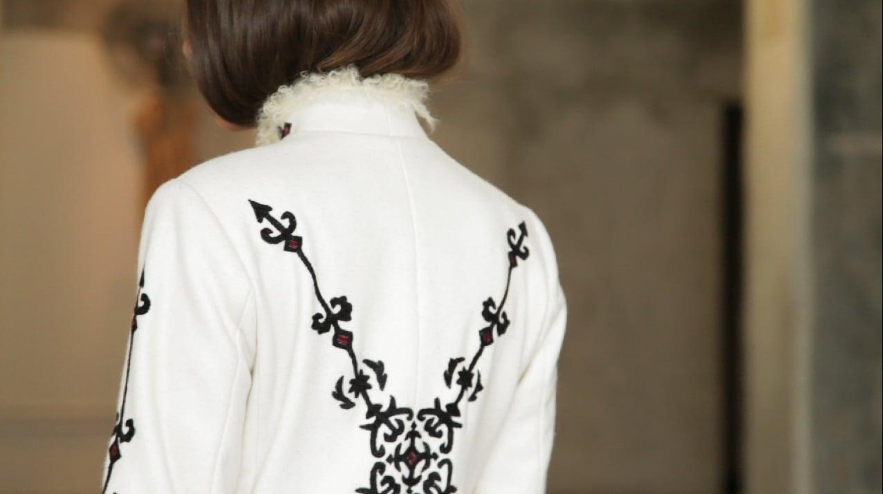 _MCU+White+coat.jpg