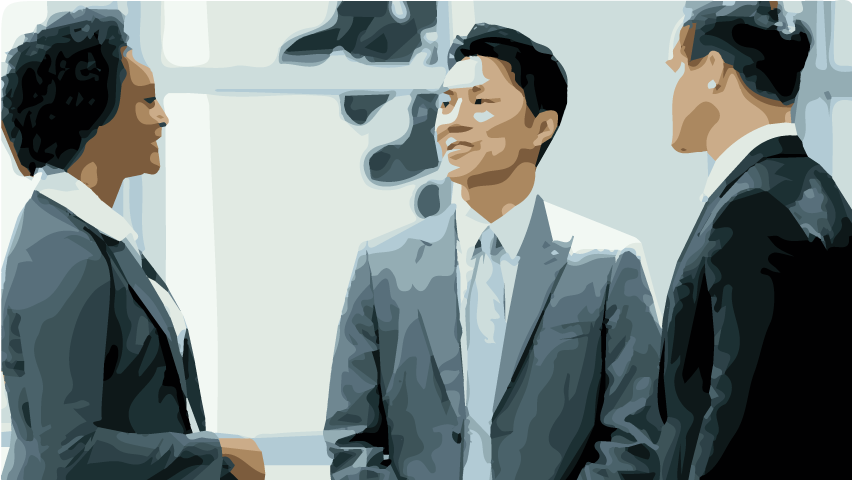 American-Chinese-Business-Men-Trace---Hofmann-Advising.png