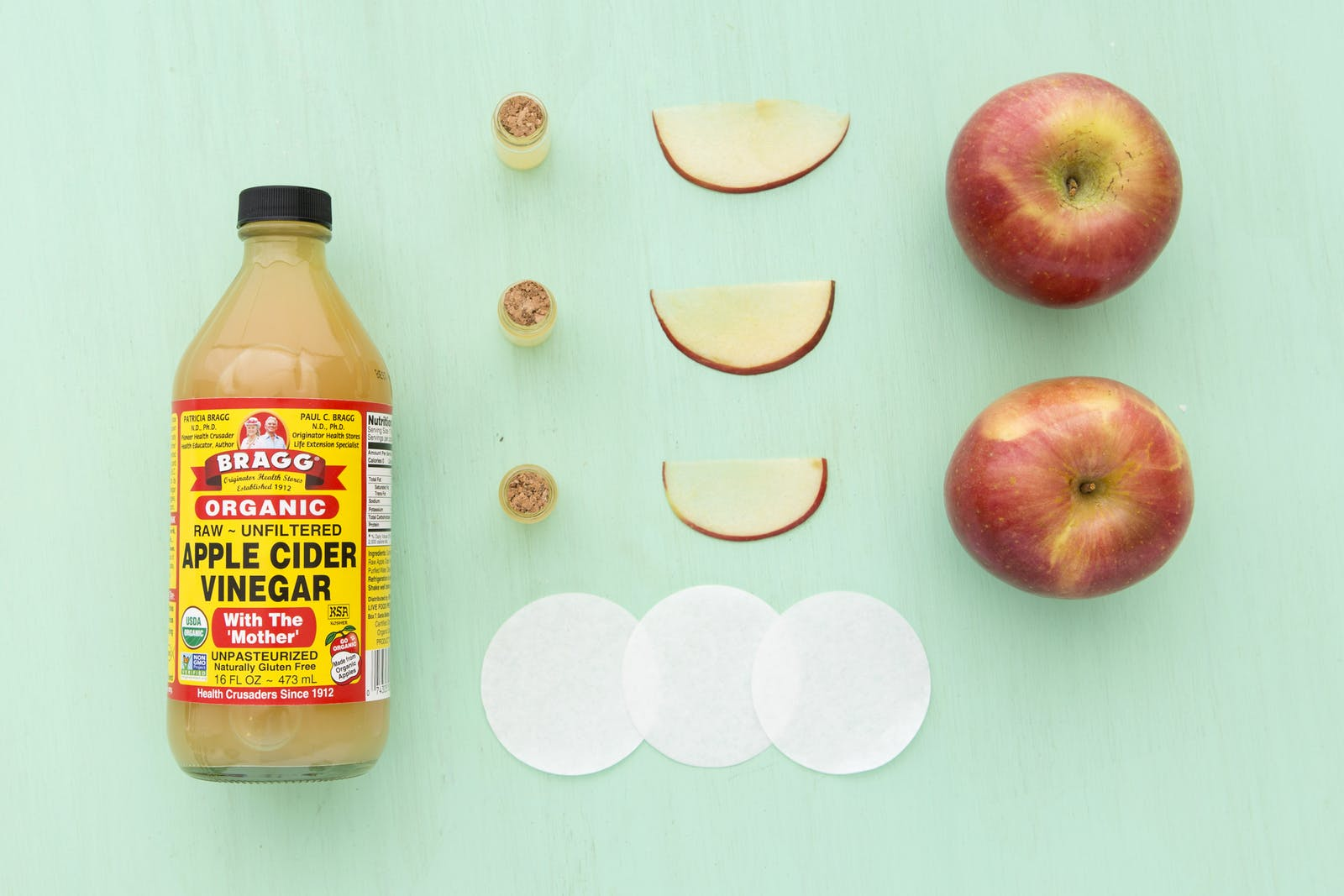 Beauty_Beth_Apple_Cider_Vinegar_03.jpg