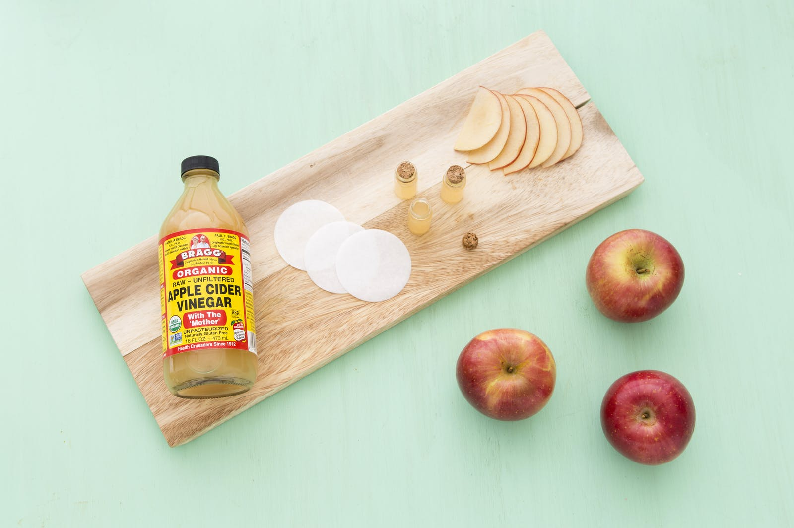 Beauty_Beth_Apple_Cider_Vinegar_01.jpg