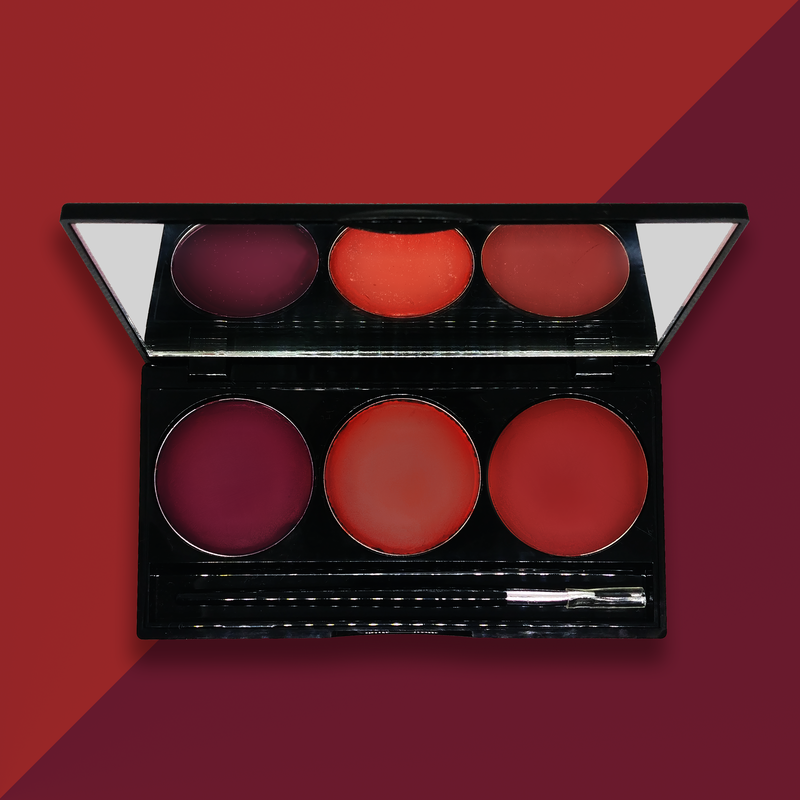 lip-palette-spring-2018-no-logo_orig 2.png