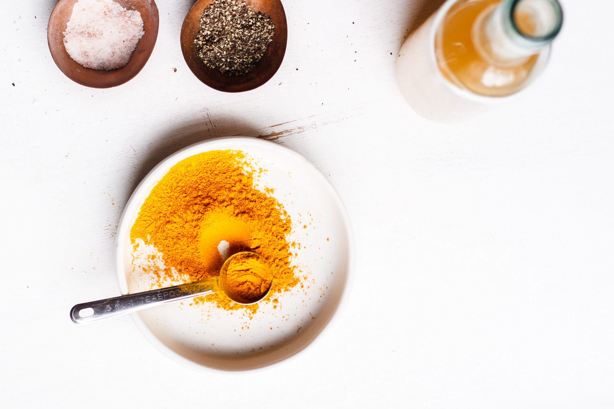 turmeric-honey-4.jpg
