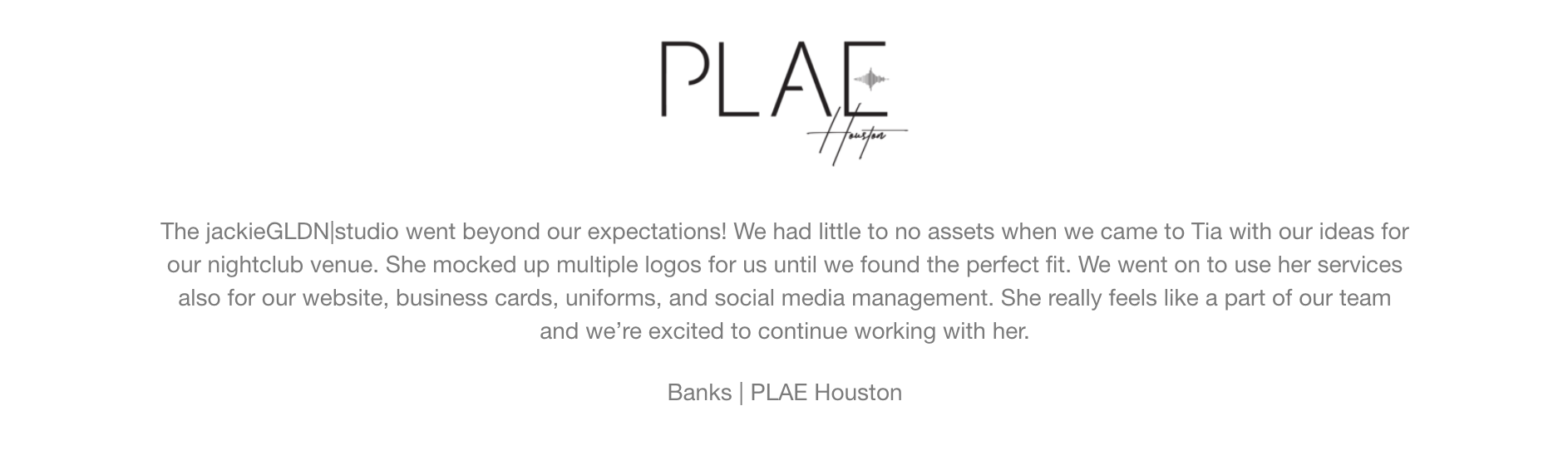 PLAE HOUSTON NIGHTCLUB.png