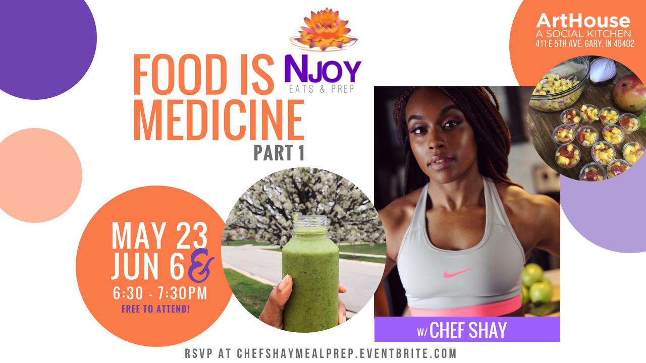Food is medicine shay.png