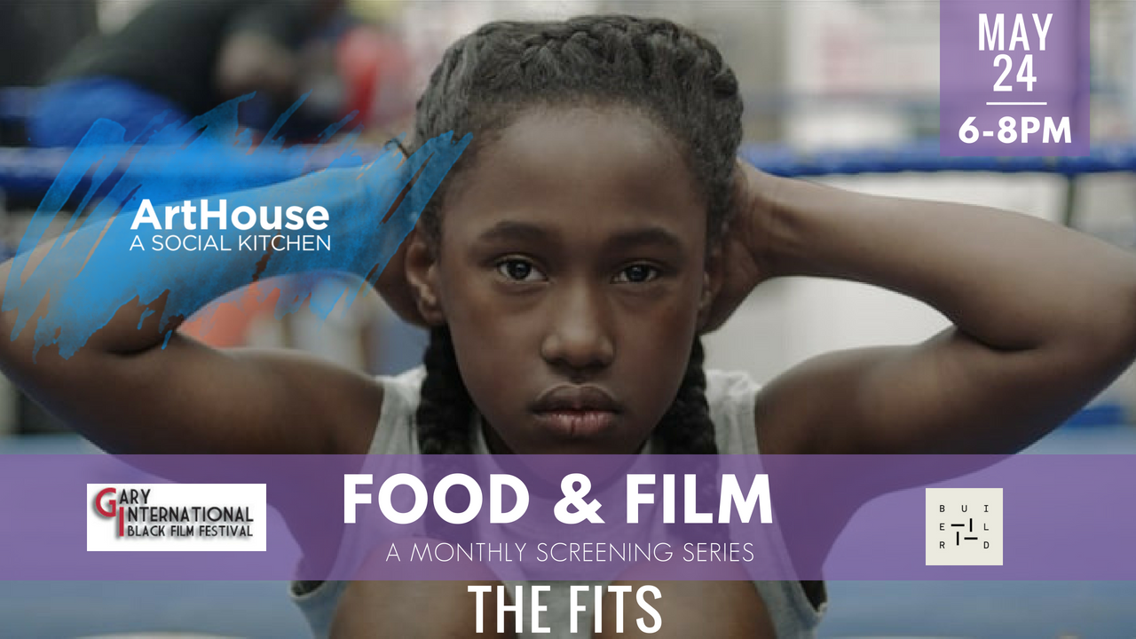 The Fits2.png