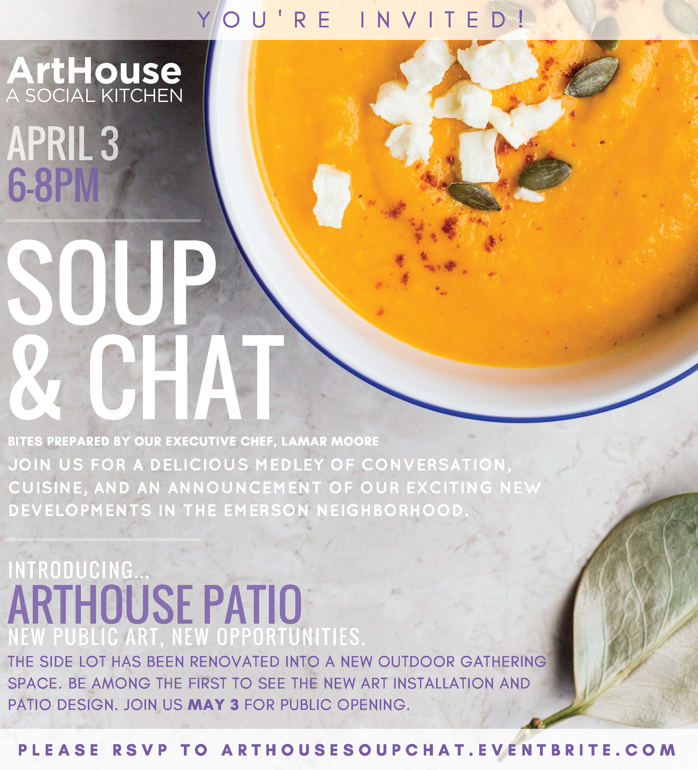 Updated SOUP & CHAT.jpg
