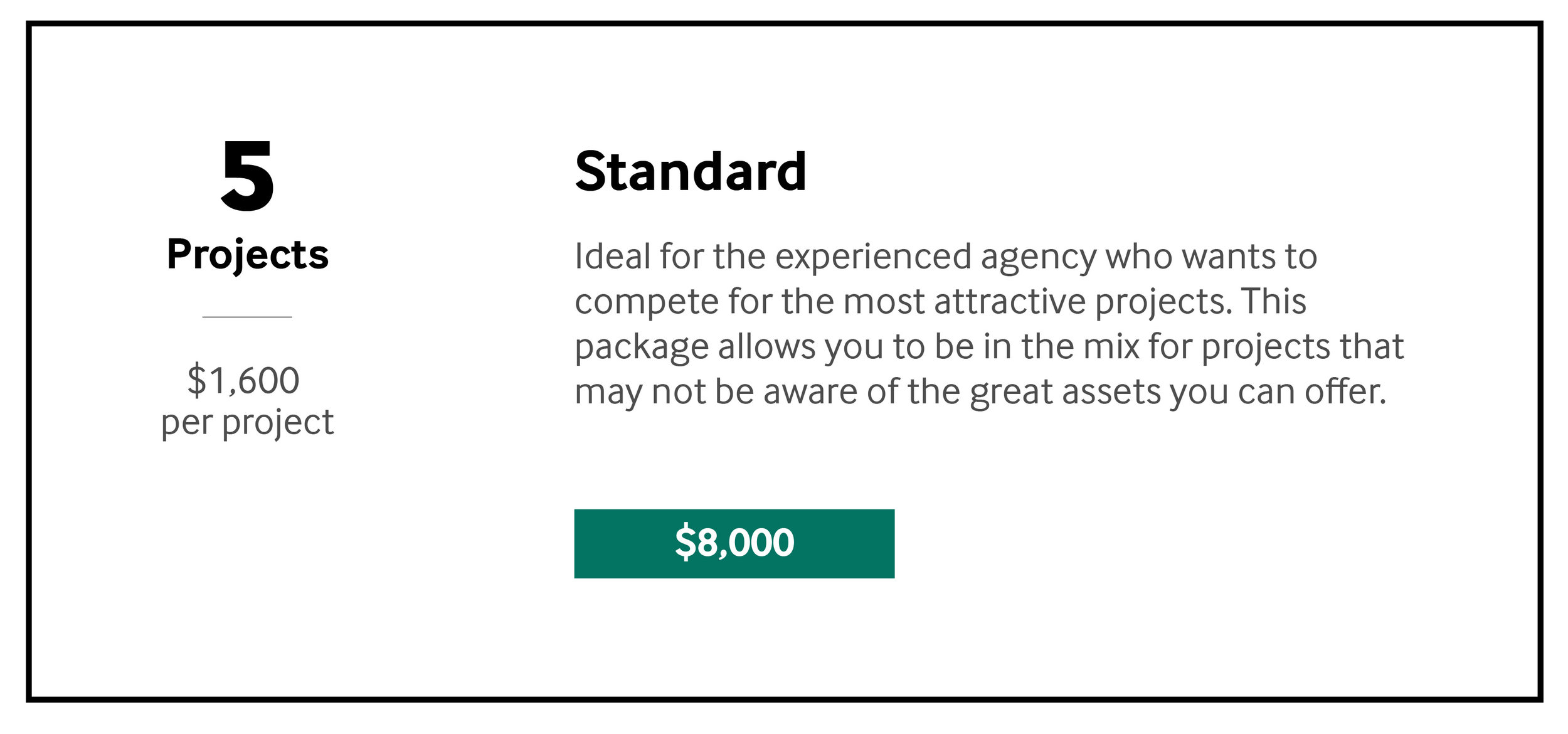 Standard Package NEW.jpg