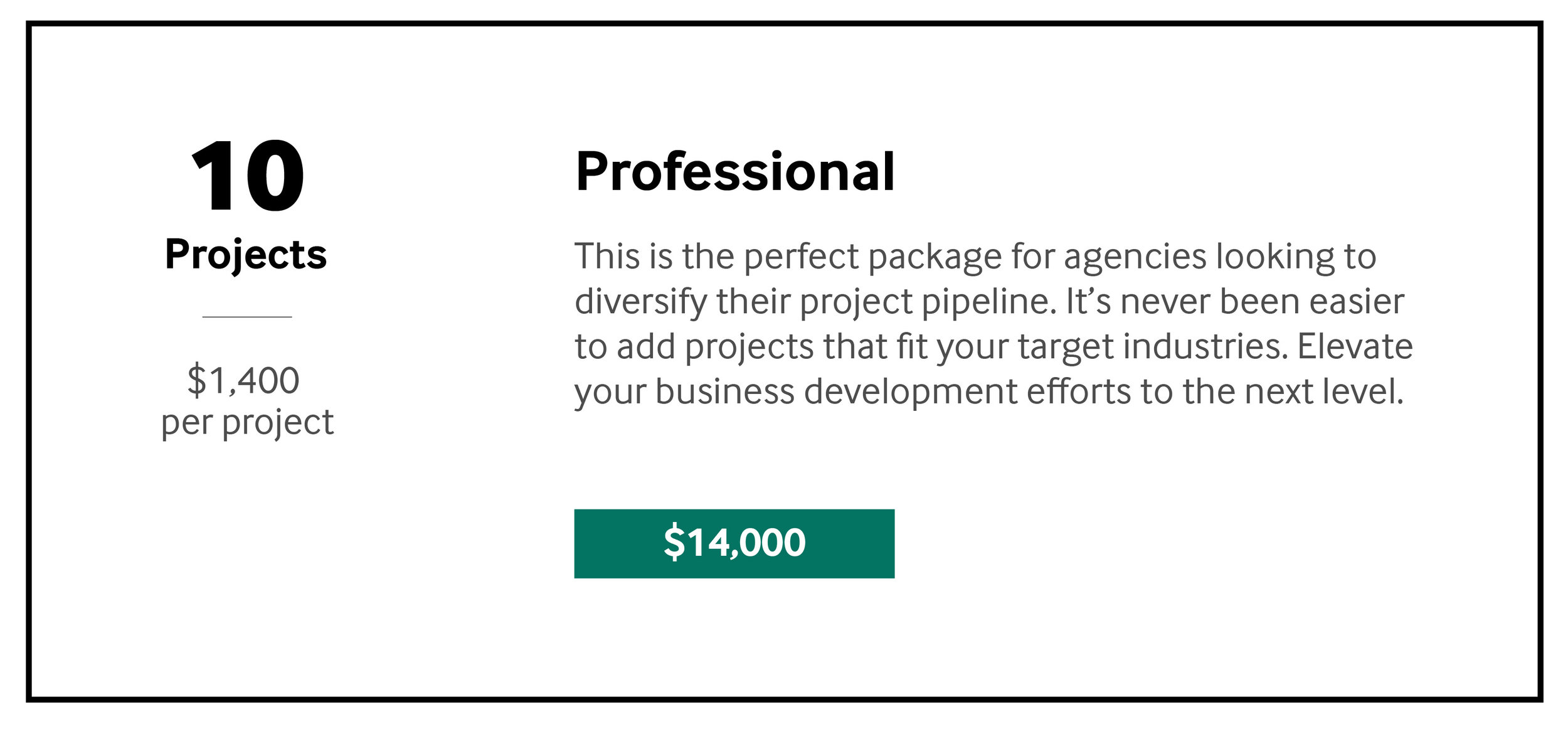 Professional Package NEW.jpg