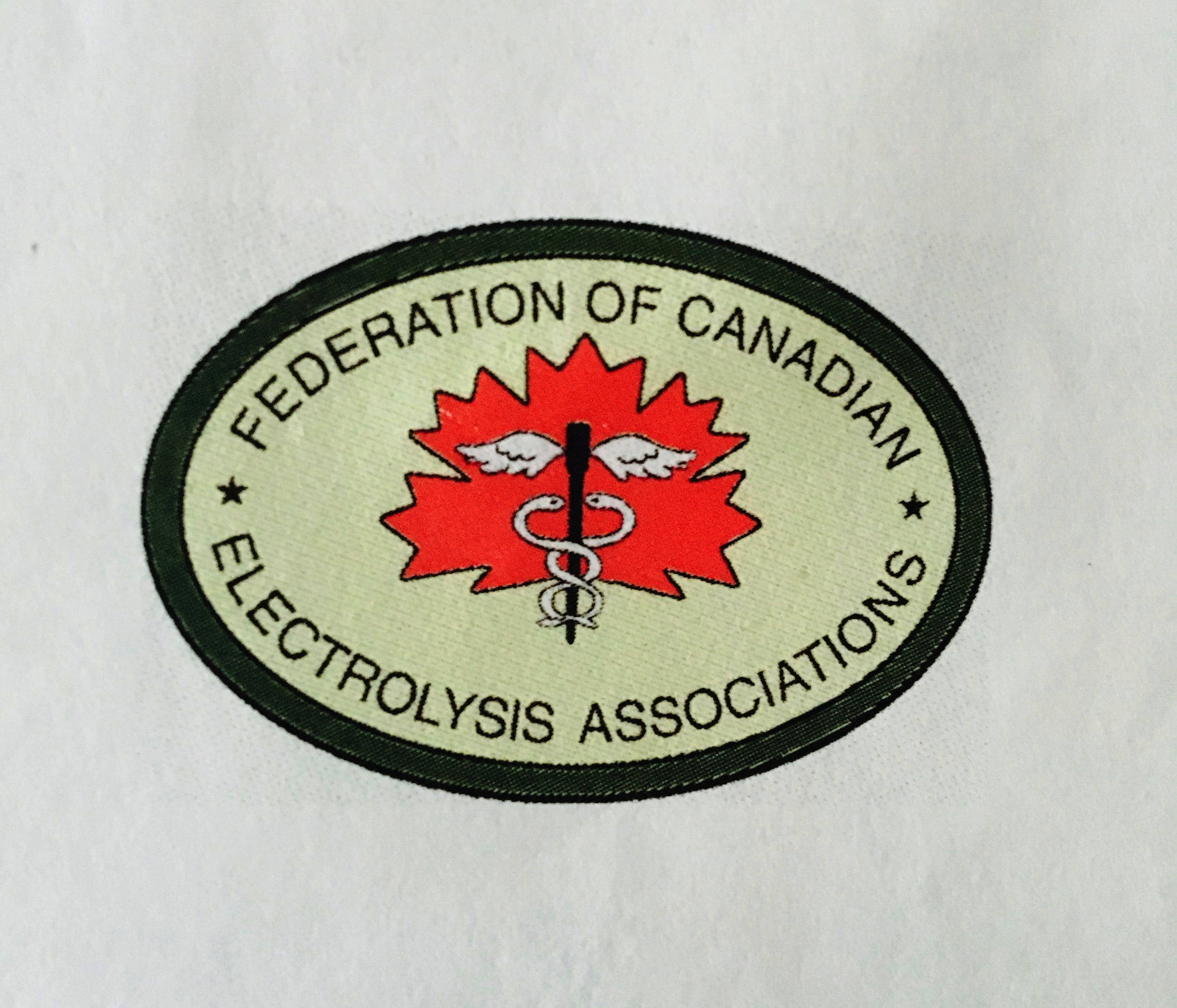 FCEA Logo.jpg