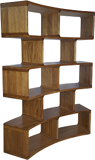 curved bookcase.PNG
