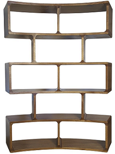 curved bookcase2.PNG