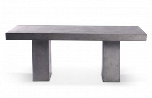 concrete table.PNG