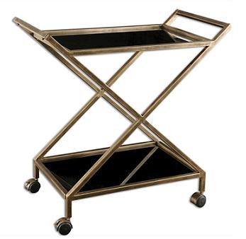 bar cart.PNG