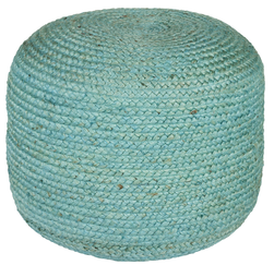 teal pouf.png