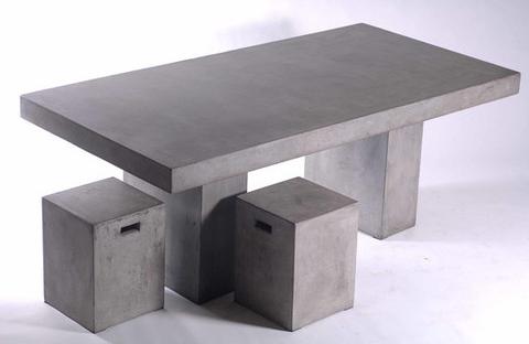 Urbia-Mixx-94.5-Elcor-5-Piece-Dining-Set_d9753ae9-0b0f-4e2b-bf7a-61b40be4cf93_large.jpeg