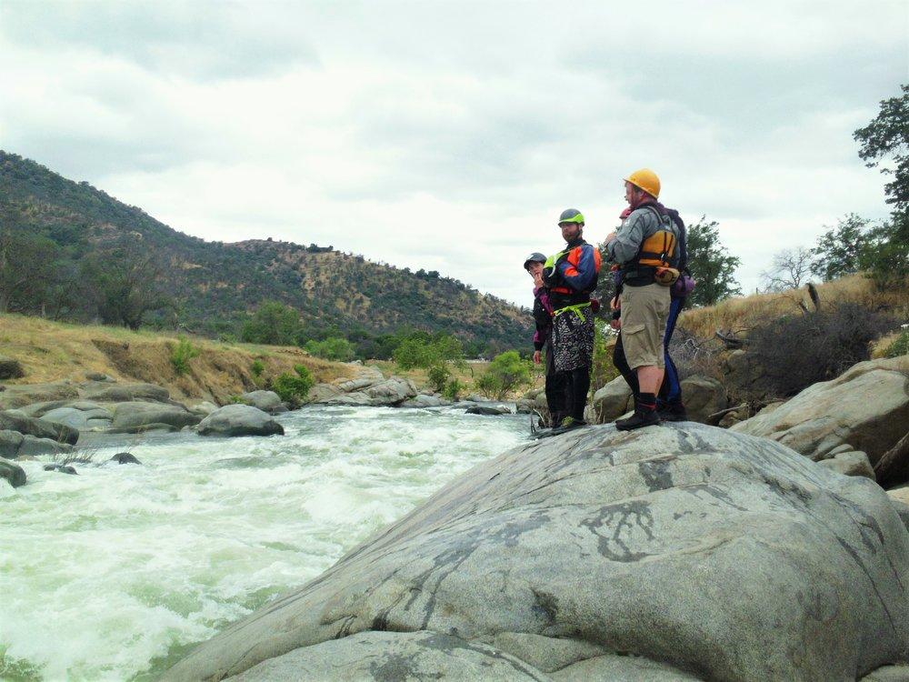Scouting+Rapids+Kaweah+River.jpg