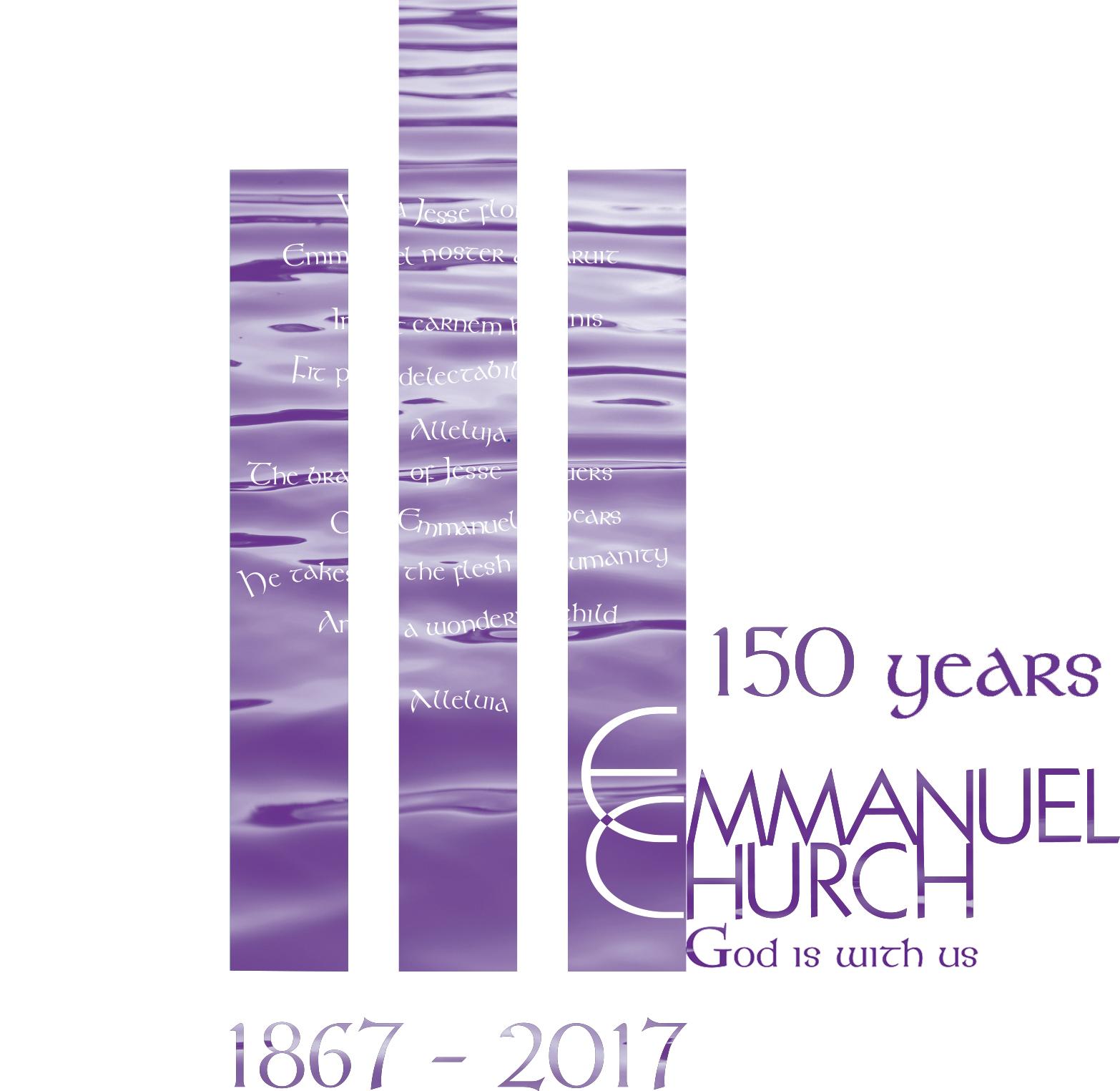 150 years (1).jpg