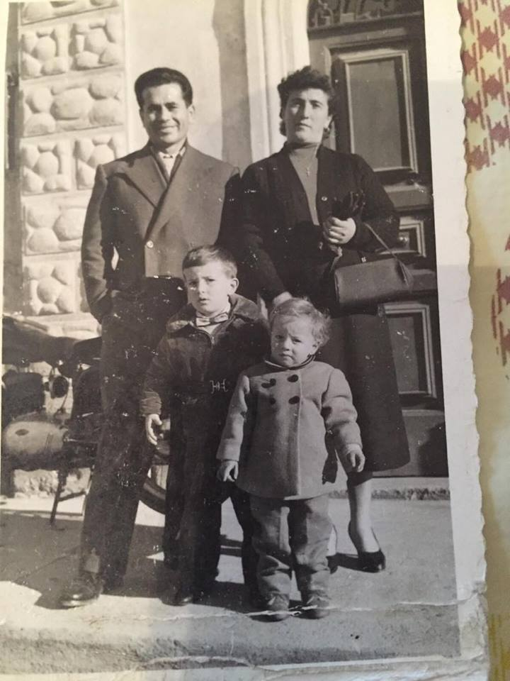 Vincenzo, Bernice, Nino, Franco Alzoni.jpg
