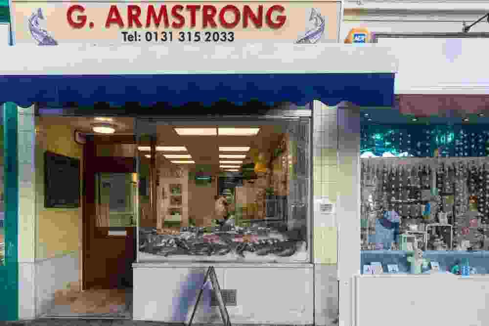 Armstrongs.jpg
