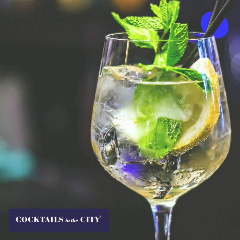 Cocktails in the City.jpg