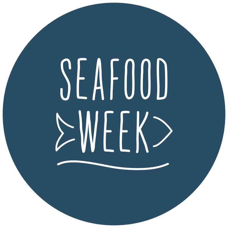 SeafoodWeek-Logo-Artwork-RGB-WhiteBlue.jpg