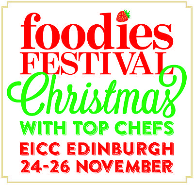 Foodies Christmas Edinburgh logo.jpg