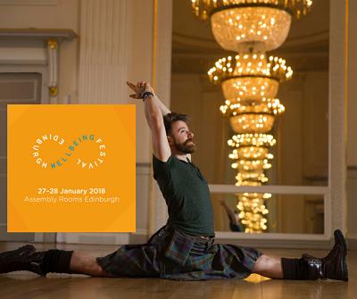 Edinburgh Wellbeing Festival 2.png