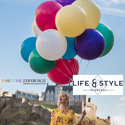 Essential Edinburgh Life & Style Event.png