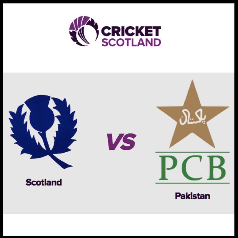 Scotland v Pakistan International Cricket.png