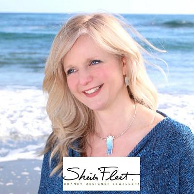 Meet Sheila Fleet 2018.png