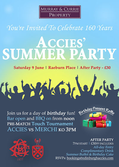 Edinburgh Accies Summer Party 2018_opt.jpg