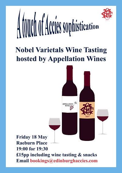 Edinburgh Accies Wine tasting 18May2018_opt.jpg