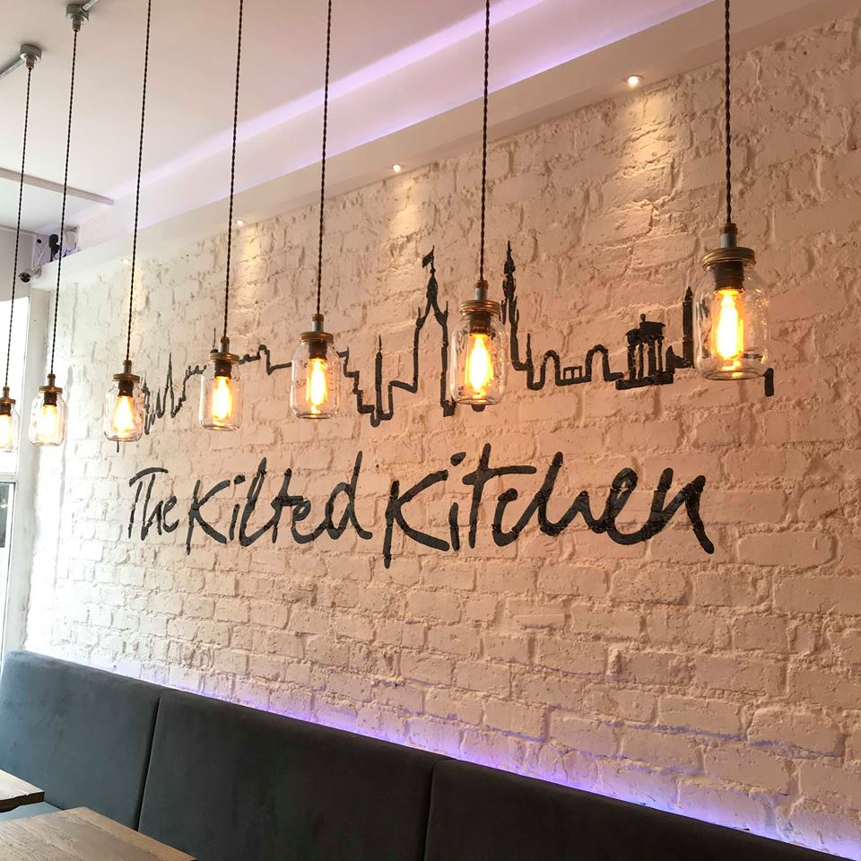 Kilted Kitchen.jpg