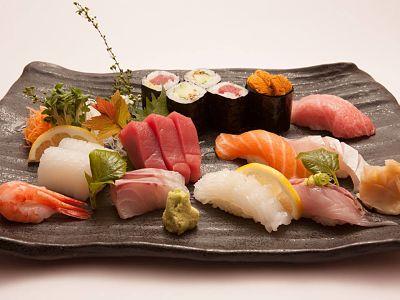 sakura Restaurant .jpg