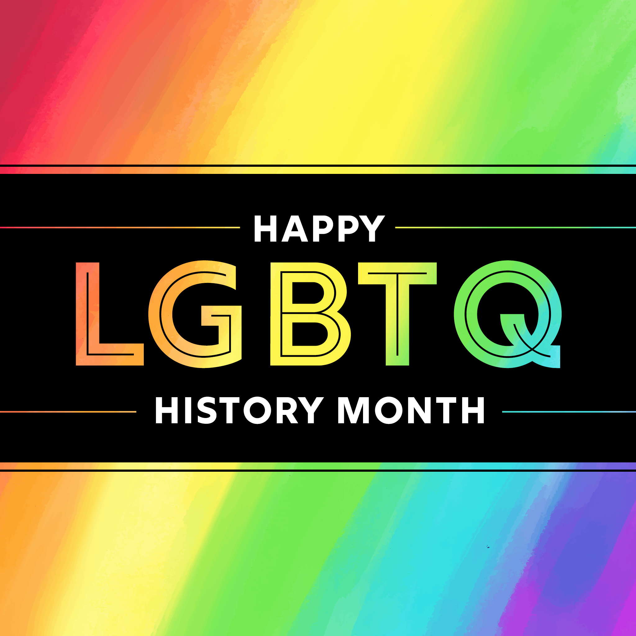 LGBTQ-History-Month_FB.png