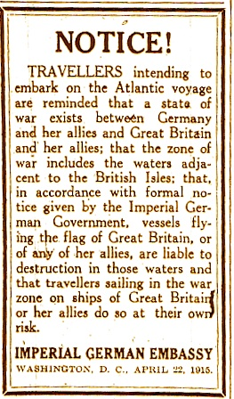 Lusitania warning 1.jpg