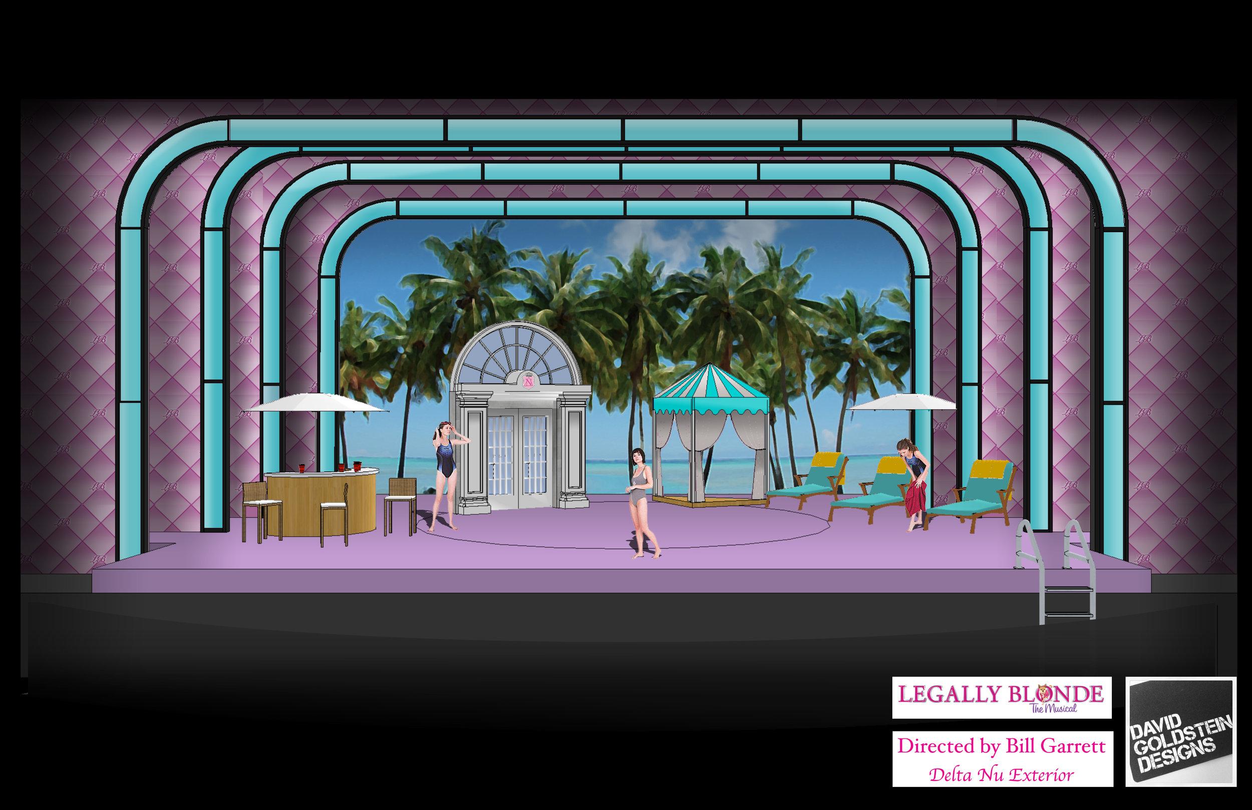 scene1 layout.jpg