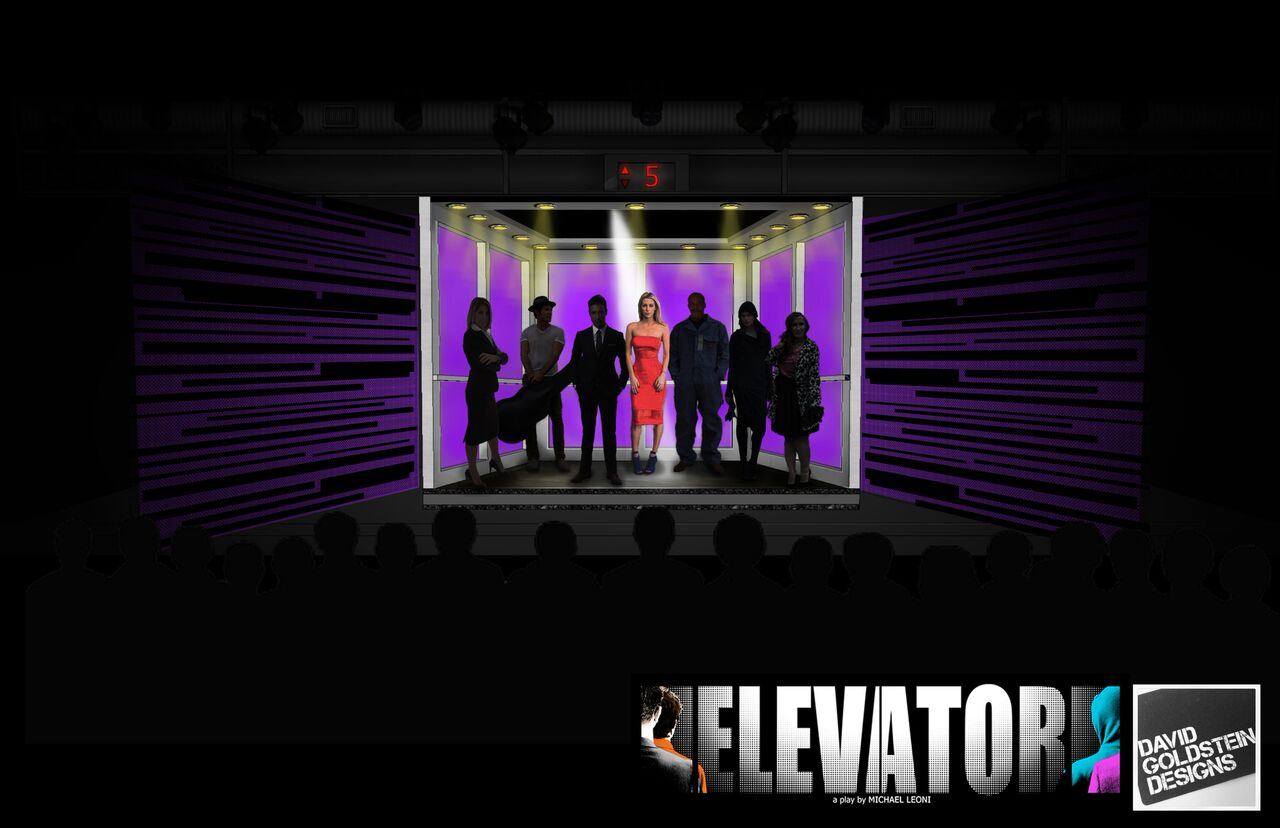 elevator3.jpg