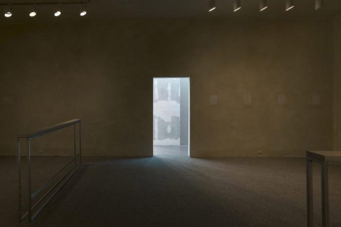 Dora Budor 80 WSE NYU Gallery1.jpg