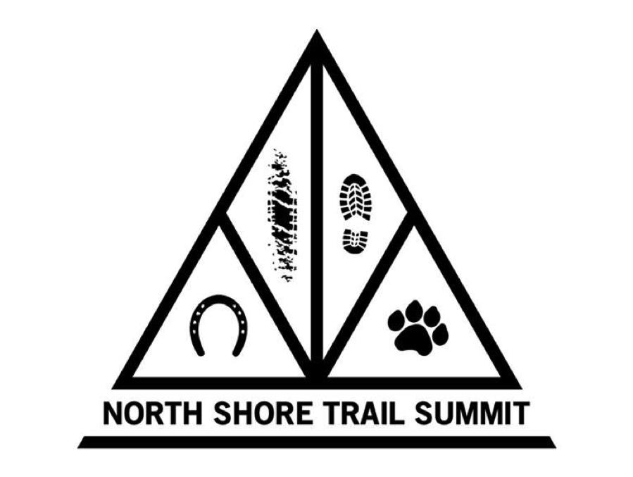 North Shore Trail Summit 2016