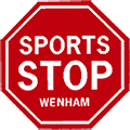 Sports Stop copy.png
