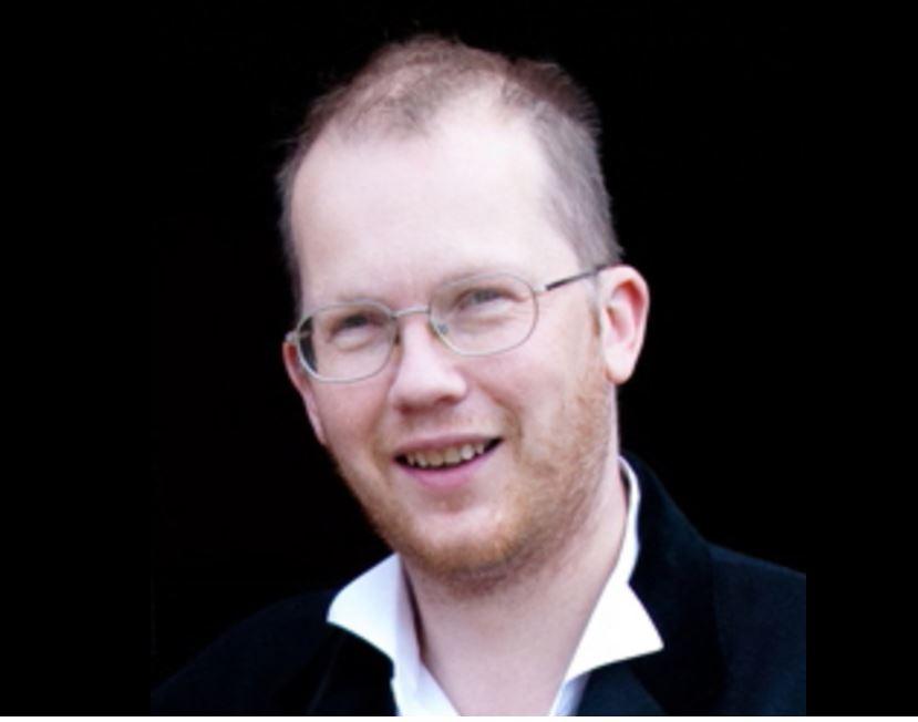 MINISTER : Rev. ALEX McAspurren AMcAspurren@churchofscotland.org.uk Tel: