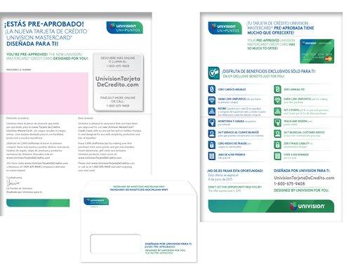 univision prepaid card activate